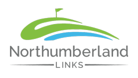 Northumberland Links